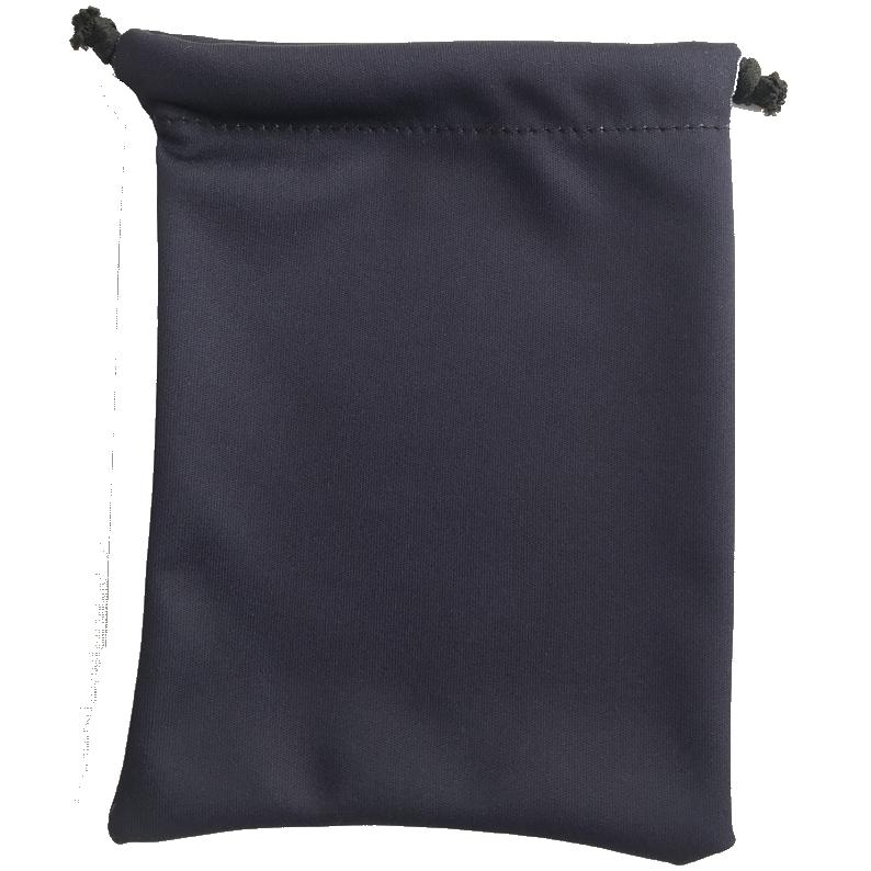 bolsa-mascarilla-negra