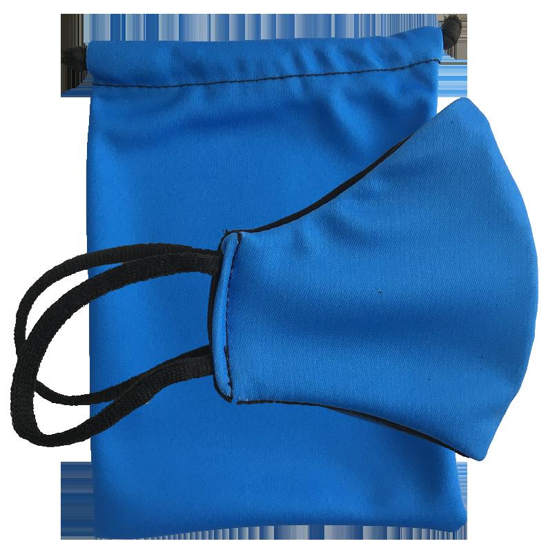 pack-mascarilla-bolsa-azul