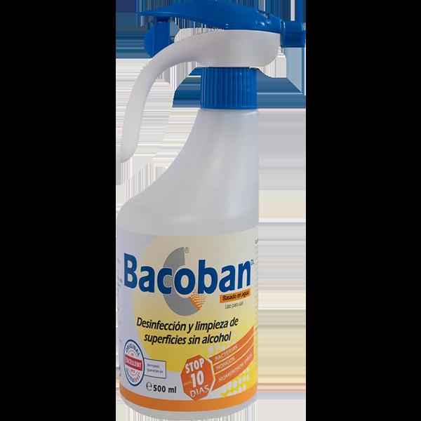 Bacoban-desinfectante-superficies