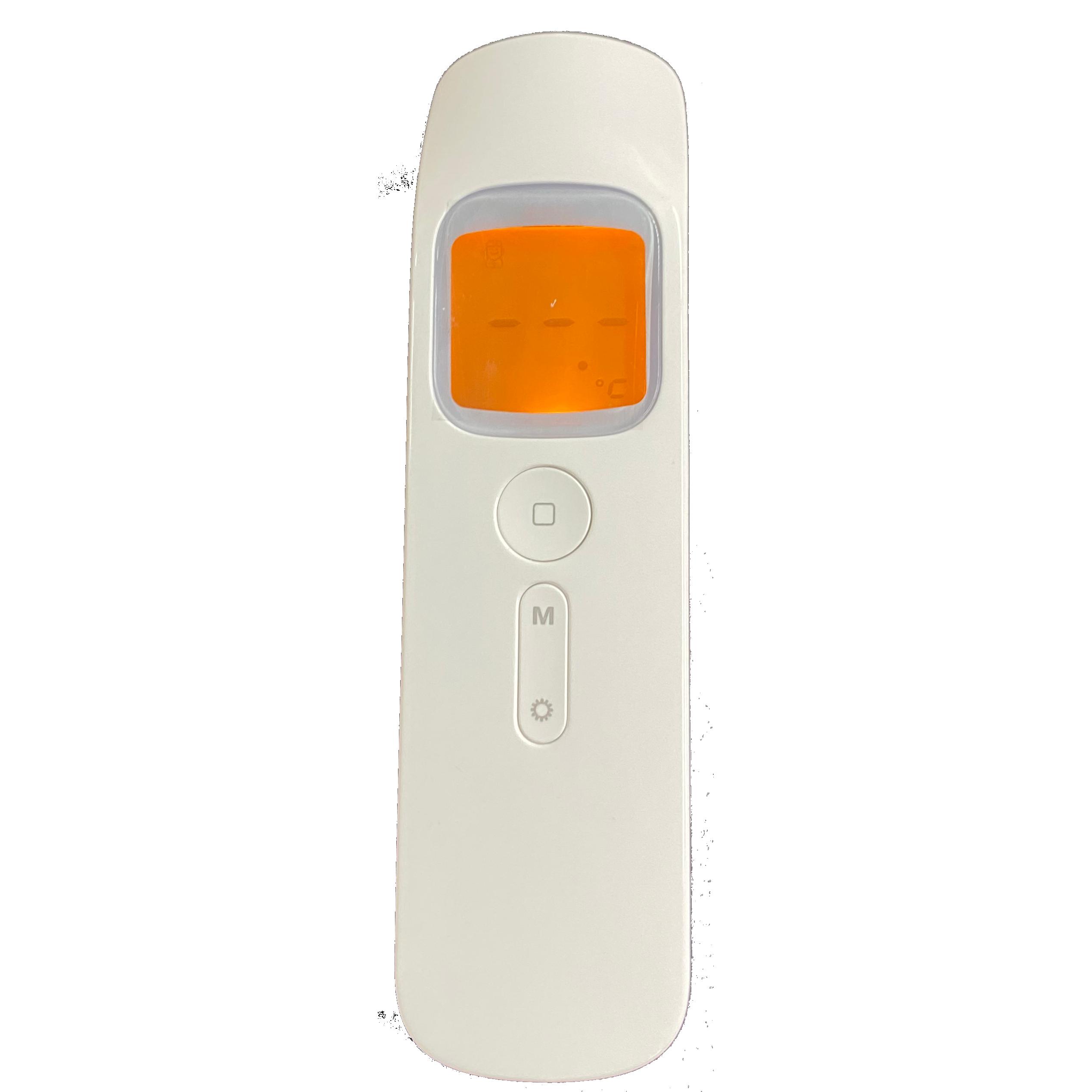 Termometro-infrarrojos-JAB