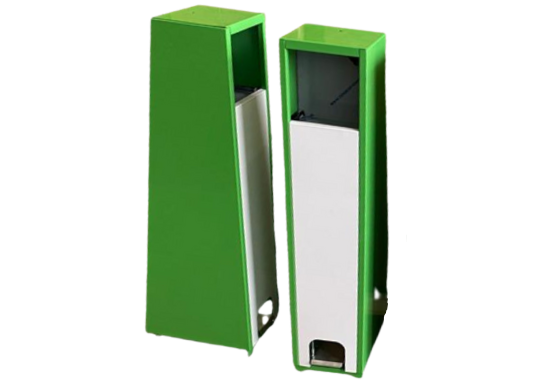 Columna-dispensador-hidroalcohol-personalizada